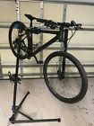 Cannondale F Si Carbon Mountain Bike