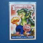 Topps Garbage Pail Kids, Mars Attacks 2014 San Diego Comic-Con Exclusives 8