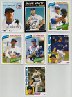 Case Breaking ROI Report for Every 2012 Topps Baseball Product 23