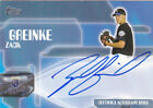 Top Zack Greinke Cards to Collect 23