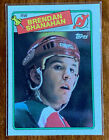 Brendan Shanahan Cards, Rookie Cards and Autographed Memorabilia Guide 12