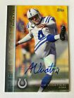 2015 Topps Field Access Football Cards 15