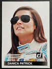 Racing Cards About to Get Welcome Boost From Danica Patrick 18