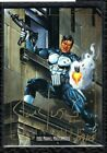 2020 Upper Deck Marvel Masterpieces Trading Cards 23