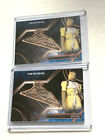 2013 Topps Star Wars Galactic Files 2 Trading Cards 5