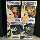Ultimate Funko Pop Sleeping Beauty Maleficent Figures Checklist and Gallery 33