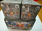 Funko Mystery Minis HORIZON Zero Dawn Mystery Pack CASE OF 12 NEW with display