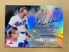 10 of the Best Nolan Ryan Cards of All-Time 24