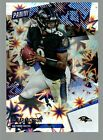 2021 Panini National Convention Wrapper Redemption NSCC Silver Packs Cards 18