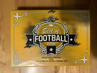2019 Leaf Best of Football Unopened Factory Sealed Box 1 Buyback Card RARE