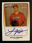 Comprehensive Guide to the Bowman AFLAC All-American Game Autographs 23