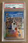 Draymond Green Rookie Cards Guide and Checklist 10