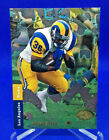 Collect the 2015 Pro Football Hall of Fame Inductees 18