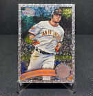 San Francisco Giants Rookie Card Guide - 2012 World Series Edition 20