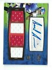 10 Hottest 2011 Topps Prime Football Rookie Autograph Variations 22