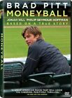 Billy Beane Baseball Cards: Rookie Cards Checklist and Buying Guide 60