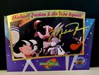 2021 Upper Deck Space Jam A New Legacy Trading Cards 29