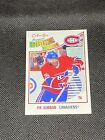 P.K. Subban Cards, Rookie Cards and Autographed Memorabilia Guide 9