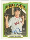 2021 Topps Heritage High Number Baseball Cards 41