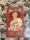 Don Sutton Baseball Cards and Autographed Memorabilia Guide 7