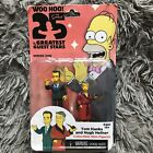 NECA Simpsons 25 of the Greatest Guest Stars Figures 12