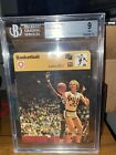 Larry Bird Rookie Cards and Autographed Memorabilia Guide 12