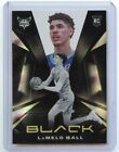 Top LaMelo Ball Rookie Cards to Collect 29