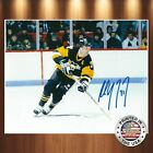 Paul Coffey Cards, Rookie Card and Autographed Memorabilia Guide 19