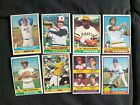 1976 Topps Football Cards 12