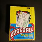 1986 Topps Football Cards 20