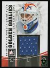 2016 In The Game The Final Vault Hockey Cards 15