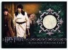 2006 Artbox Harry Potter and the Goblet of Fire Update Trading Cards 5