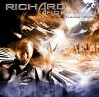 RICHARD ANDERSSON - THE ULTIMATE COLLECTION - CD, 2005