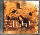 (967E) Flight 16, Flight 16 - 1998 CD