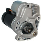 Starter FITS BMW M/C R850C R850GS R850R R850RT NEW 1998-2007