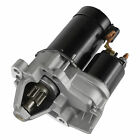 Starter for BMW  R 1100 1150 1200 850 New 94-07