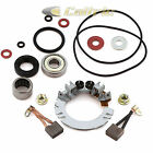 Starter KIT FITS HONDA VF1000R  VF1000F Interceptor VF1000