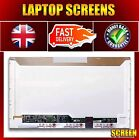 15.6'' LED SCREEN FOR ADVENT LAPTOPS LTN156AT02-A04