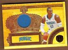 Dwight Howard Cards and Memorabilia Guide 9