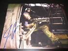 JAMES CAMERON SIGNED AUTOGRAPH 8x10 PHOTO AVATAR TITANIC DIRECTOR IN PERSON G