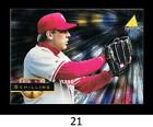 Curt Schilling Cards, Rookie Card and Autographed Memorabilia Guide 3
