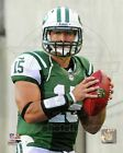 Tim Tebow Cards Rise After Another Dramatic Win 3