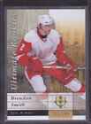 2011-12 Upper Deck Ultimate Collection Hockey Cards 22