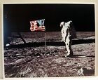 Man on the Moon: Topps Wins First Round in Buzz Aldrin Lawsuit 7