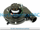 FASCO ICP Heil Tempstar Furnace Inducer Motor 7021-9594 70219594 7021-8918