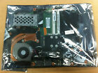 IBM LENOVO T410s T410si i5 520M MOTHERBOARD SYSTEMBOARD 04W1903  4W1903