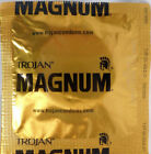 Trojan Magnum Large Lubricated Bulk Condoms - Choose Quantity