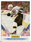 2012 Panini Father's Day Cracked Ice #27 Tyler Seguin