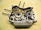 92 Ducati 907 IE 907IE I E Paso left engine side crank case block bottom end