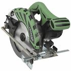 HITACHI C7U2 190mm Circular Saw